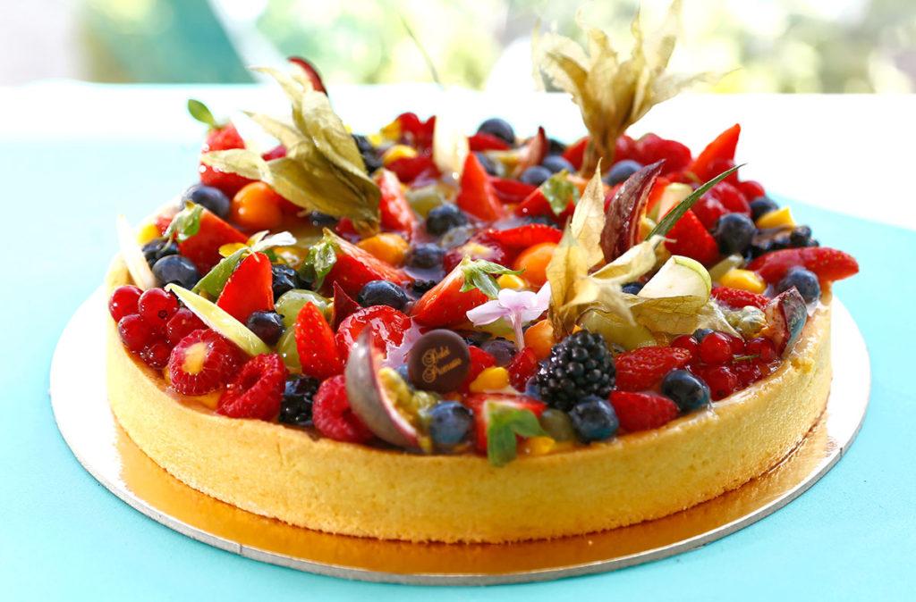 torta-ricorrenza